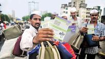 Dabbawalas' spread awareness for organ donation