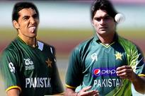 Pakistan likely to go without Gul, Irfan against Windies in ODIs