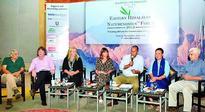NGO to start jumbo portal