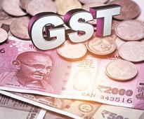 Ahead of GST Council meet, states flag increasing revenue shortfall