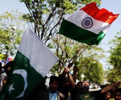 India-Pak talks meaningless unless Pak changes course: US think-tank