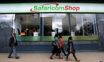 Vodafone's Safaricom faces break-up call from Kenyan lawmaker