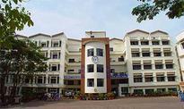 Epilepsy treated with rare procedure at Kasturba Hospital, Manipal