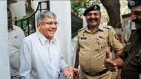 Bhima Koregaon violence: Prakash Ambedkar calls off bandh, seeks action