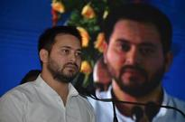 Tejashwi Yadav thanks Bihar's public for bypoll wins