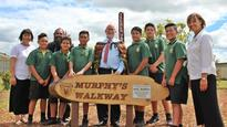 South Auckland to see more of tui and kaka