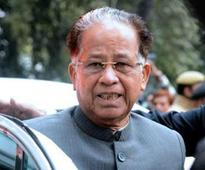 Assam intel backs Rahul's temple claim: Gogoi