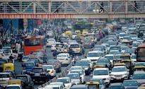 Share Data Or Face Arrest, Green Court To States At Diesel Car Ban Hearing: 10 Facts