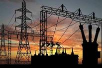 CESC enters power distribution business in Rajasthan's two cities