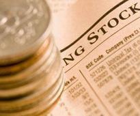 Tamils still shy away from `risky' stock markets