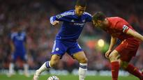 Eden Hazard commits future to Chelsea, plans to leave 'like a boss'