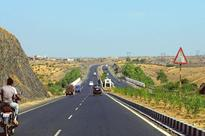 LIC to invest Rs6,000 crore in NHAI bonds