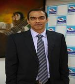 Nilesh Shetty, Associate Fund Manager - Equity, Quantum AMC