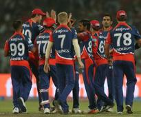 IPL 2017: Delhi Daredevils get their bowling attack right as experienced hands carry team to win