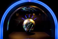 IBM's Watson to Help Employees Find Cancer Treatments