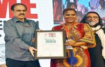 First International SME Convention concludes Digital Trade Desk to be set-up by Ministry of MSME