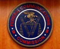 US FCC Advances Privacy Proposal for Internet Users