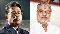 Twitter war: Lalit Modi drags Rahul Gandhi into RCA dispute