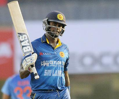 Sri Lanka skipper Angelo Mathews to miss Australia tour