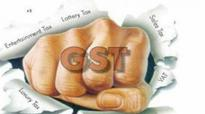 CAG wants provision in GST law to seek any info for audit