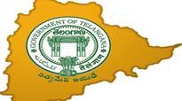 Telangana officials: Take mandals as unit for new districts