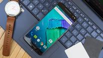 Best mid-range phones: top 10 Android phones from $300 and under $400 (February 2016)
