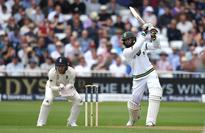 Amla eases through gears past to inspire South Africa