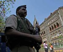 HC gives BJP 6 months to demolish illegal construction at Mumbai office