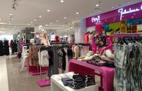 India's Future Group Re-enters Fashion With New Store Concept