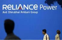 CoalMin issues notice to R-Power on Tilaiya UMPP