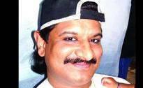 Telangana gangster Nayeem's political nexus may never be known