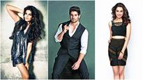 Jacqueline Fernandez or Shraddha Kapoor? Who will be Sooraj's lead?