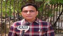 Central law on cow slaughter is in consonance with Constitution: Rakesh Sinha
