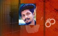 Sreejith's family moves HC for CBI probe