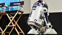 Rian Johnson Sued: Star Wars: Episode VII Director Hit With Lawsuit