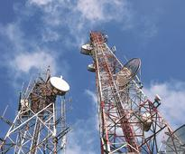 Cell tower operators seeks abolition of property tax