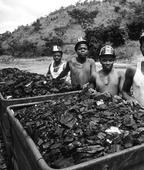 Jindal, Dasari to Face Trial in Coal Scam Case