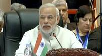 ASEAN is central to India's 'Act East' policy: PM Narendra Modi in Laos