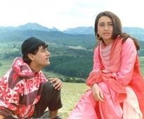 19 Years of Raja Hindustani: 5 unforgettable songs from Aamir-Karisma's blockbuster