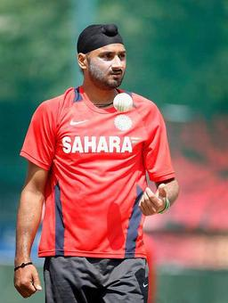 'Confident that India will achieve greater heights in Champions Trophy'