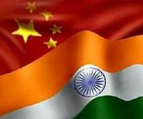 Cornered by pro-India voice, China now backs Pak's entry in NSG