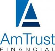 AmTrust Financial Services Inc (AFSI) Shares Bought by LPL Financial LLC