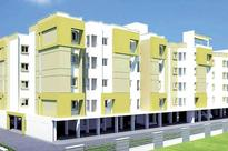 Demonetsiation dividend: Real estate sector will witness healthy growth