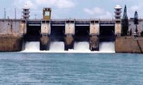 Cauvery Water Management Board most ideal solution, says CWC
