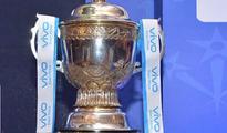 India's Joshana, Pak's Nasir win gold in squash singles