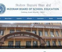 Check mbse.edu.in to get Mizoram Board (MBSE) HSLC Result 2016, results declared shortly