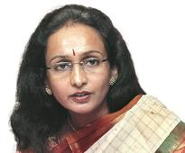 Renuka Ramnath quits Fortis advisory panel, move may delay sale process