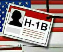 US-based Fortune 500 company accused of abusing H-1B visa