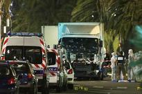 Nataliya Otto killed in Nice terrorist attack was reportedly from Kazakhstan