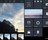 Official Windows 10 Mobile Instagram App Launches